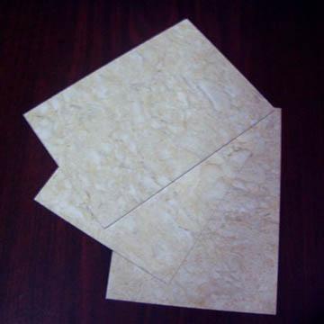 Granite Grain ACP