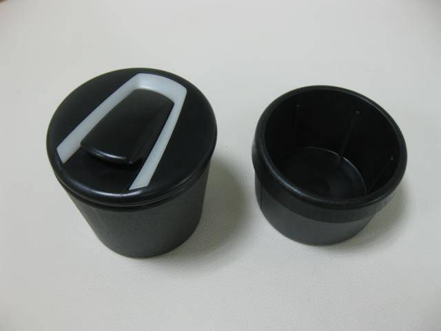 Precision plastic injection mould maker
