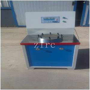 Geosynthetics Hydrostatic Tester