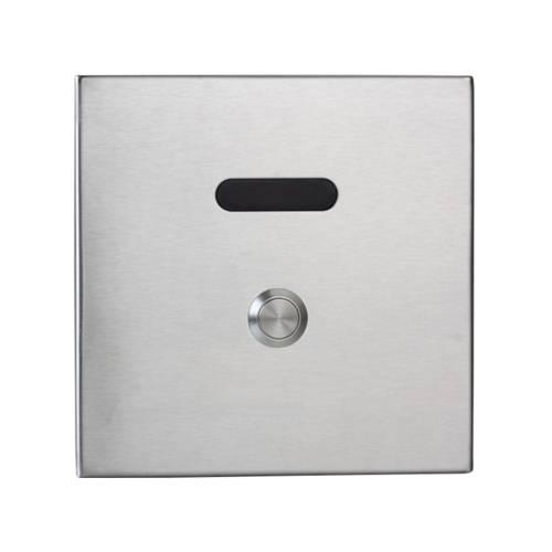 Automatic Urinal Flusher 1066