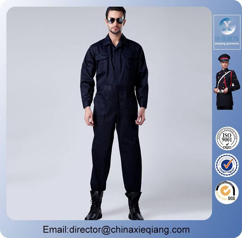 New arrivals custom-made worker wear