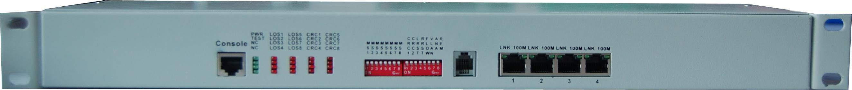16E1 to 3x1000Base-TX electrical Gigabit Ethernet GE +2x1000Base-X Optical Gigabit Ethernet GE proto