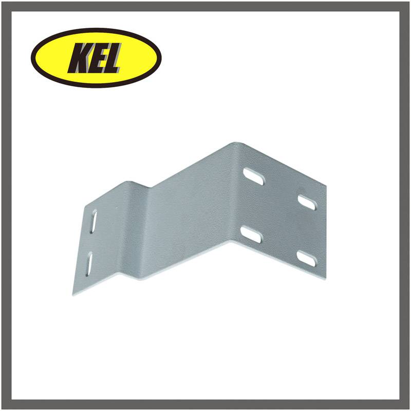 OEM Metal Stamping Part,Steel Stamping,Sheet Metal Fabrication