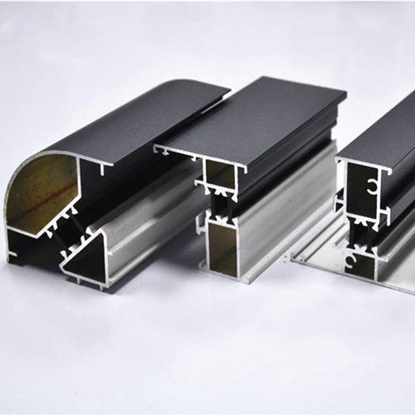 China manufactory aluminum door, locks for aluminum sliding door