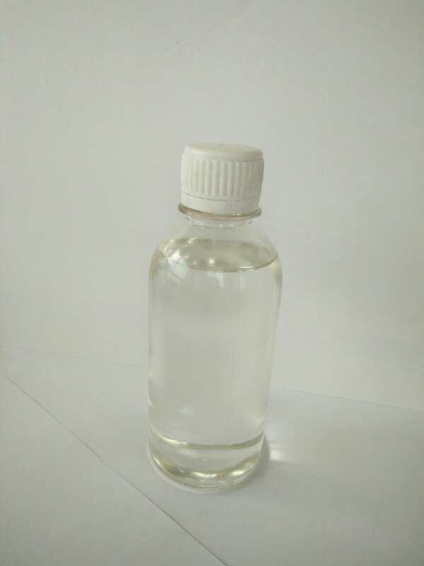 Methyl tin mercaptide heat stabilizer