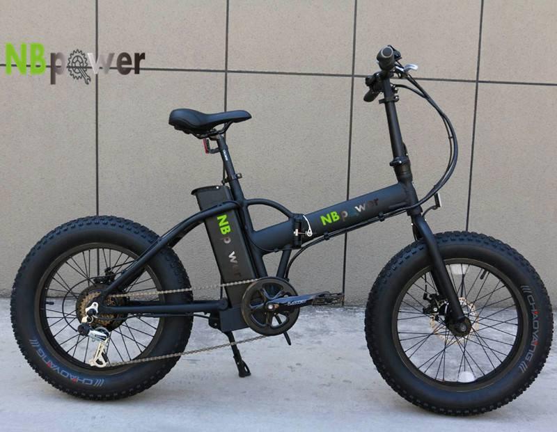 "2016 Most popular New Beach bike 20""4.0 antiskid tire bike /snow mountain bike/ best selling Beach B"