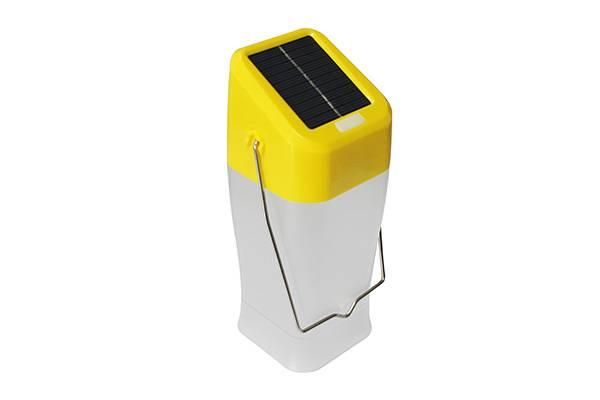 solar task light