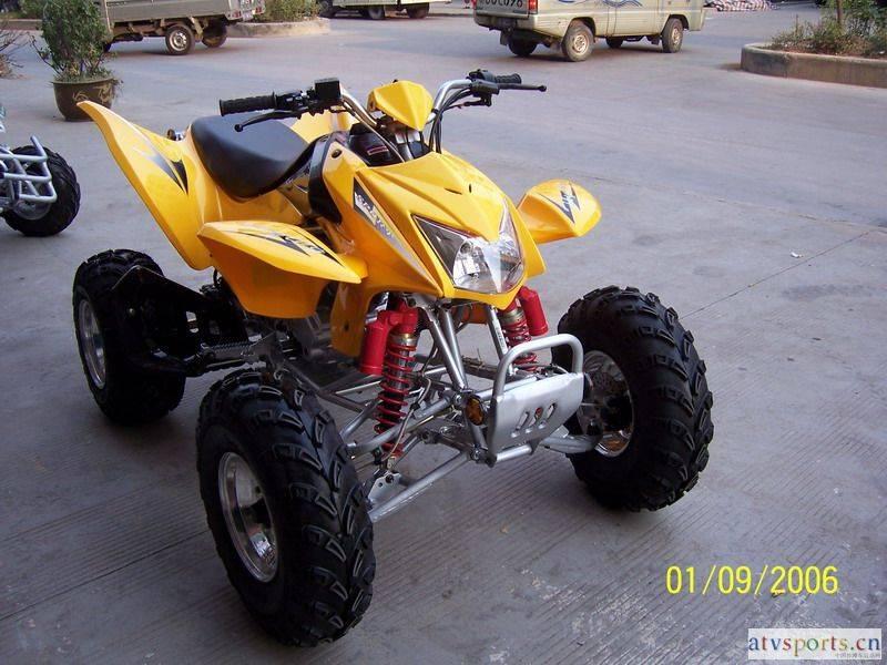 250ATV-1E