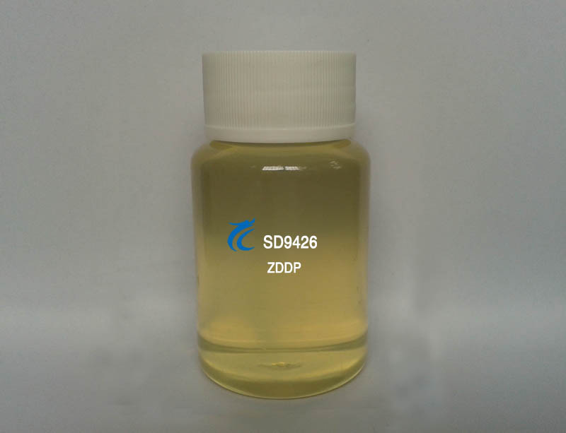 Zinc Dioctyl Primary Alkyl Dithiophosphate SD9426