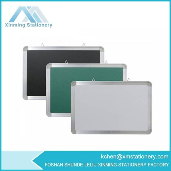magnet white board magnetic dry erase board dry erase magnetic board