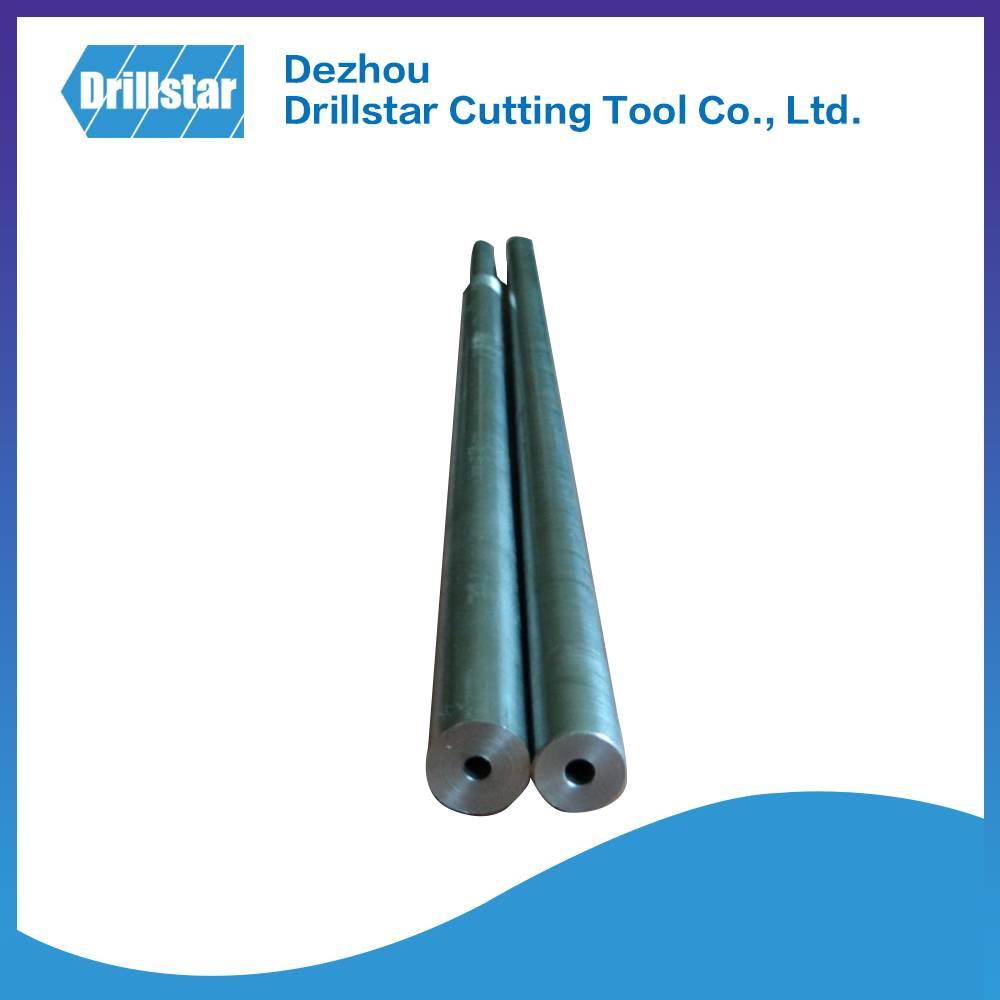 Hot Sales Carbide Deep Hole Drill Tool, Gun Drills