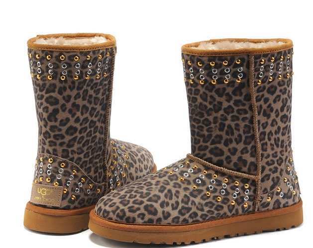 wholesale hottest discount wholesale 2017 Fashion New Ugg boots