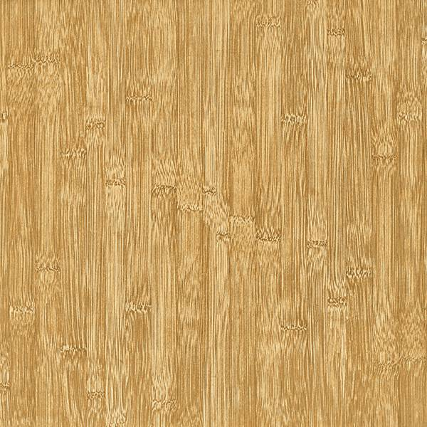 600x600mm wood look floor tile