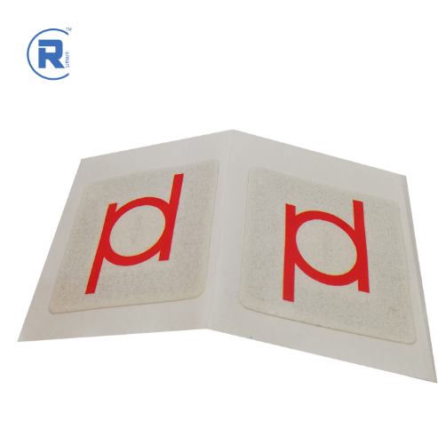 Cheap Factory Price active rfid tag price with good quality and service