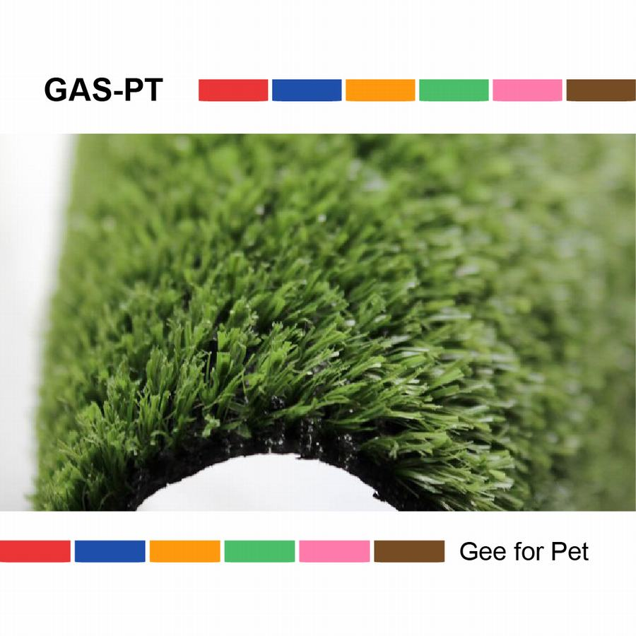 high performance gardening artificial turf grass