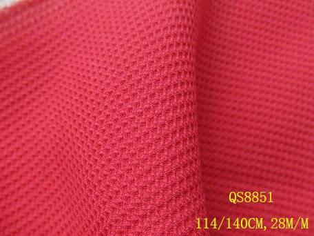 100% silk fabric:QS8851
