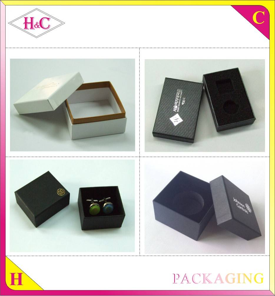 Hot Selling Cheap Professional Custom Color Printing Kraft Paper Boxes