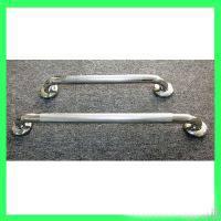304 Stainless Steel Grab Bar