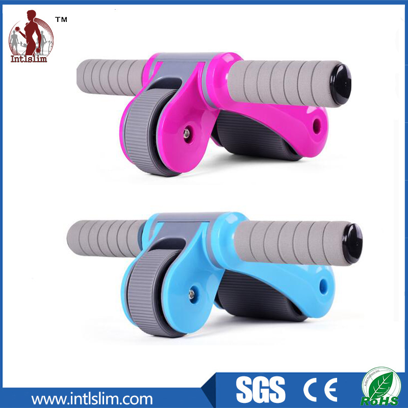 Best Price Foldable Power Wheel Roller
