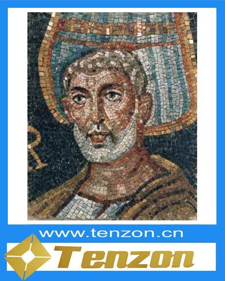 Best Sell Mosaic Art Tile