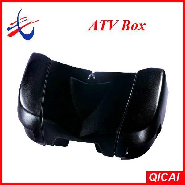 atv parts,atv front box