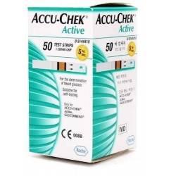Accu - Chek Active