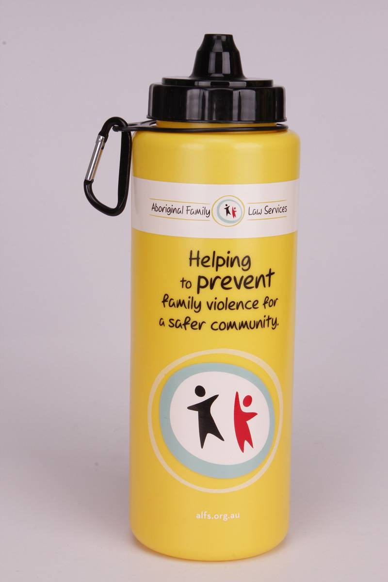 BPA FREE Plastic Sports Bicycle Water Bottles
