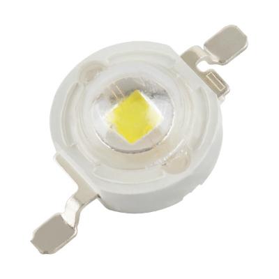 High Power LED, SMD LED, LED Chip, Oasistek, TOP-White