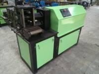 Metalcraft automatic embossing Machine