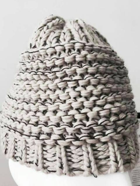 beanies hat
