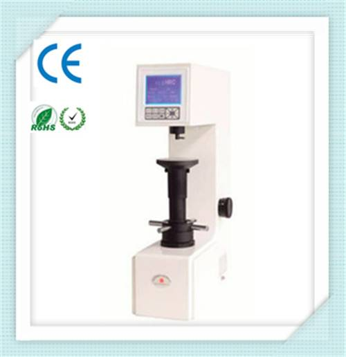 HR-150D Digital Rockwell hardness tester