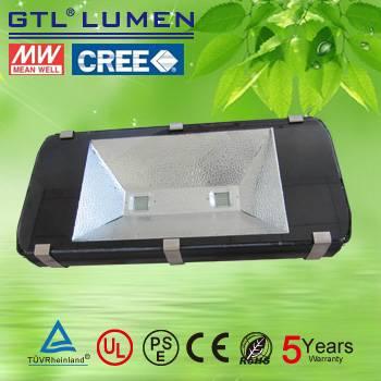 Low price 150W LED flood light IP65
