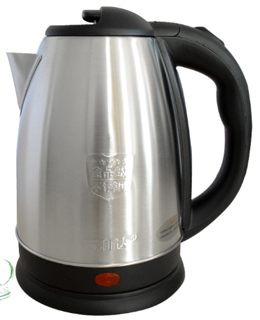 2021 newest electric kettle