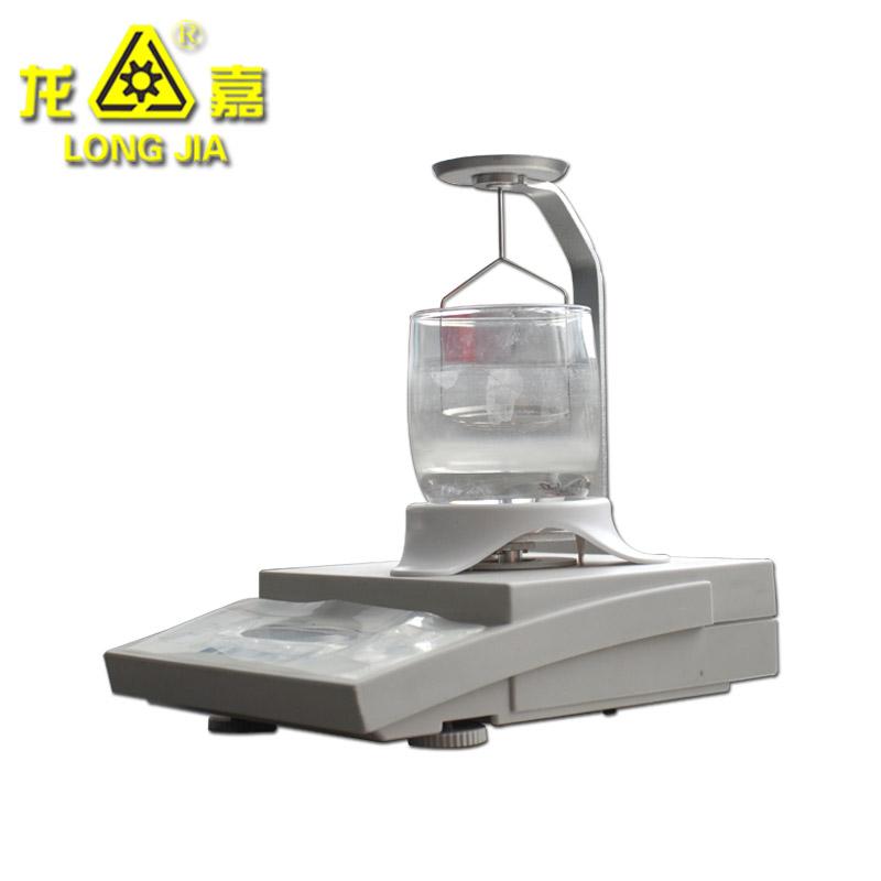 MP3002JElectronic Density Balance