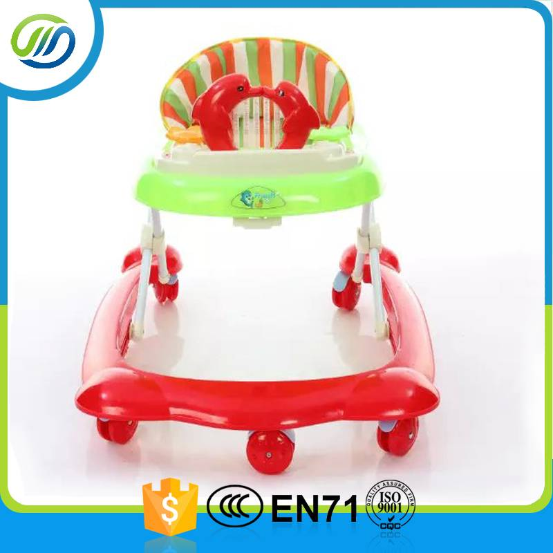 Musical baby walker online shopping-the world
