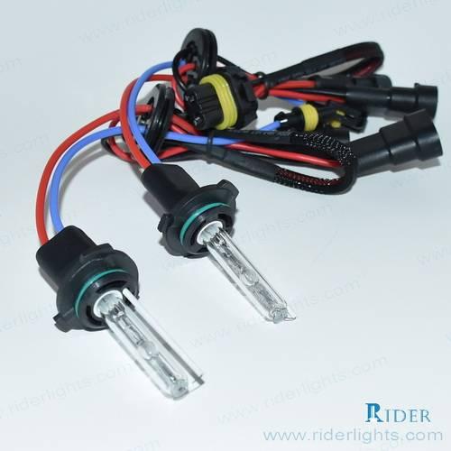 9006 Xenon HID Bulb 12V 35W AC