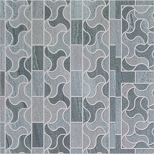 rustic glazed floor tiles 600mmx600mm