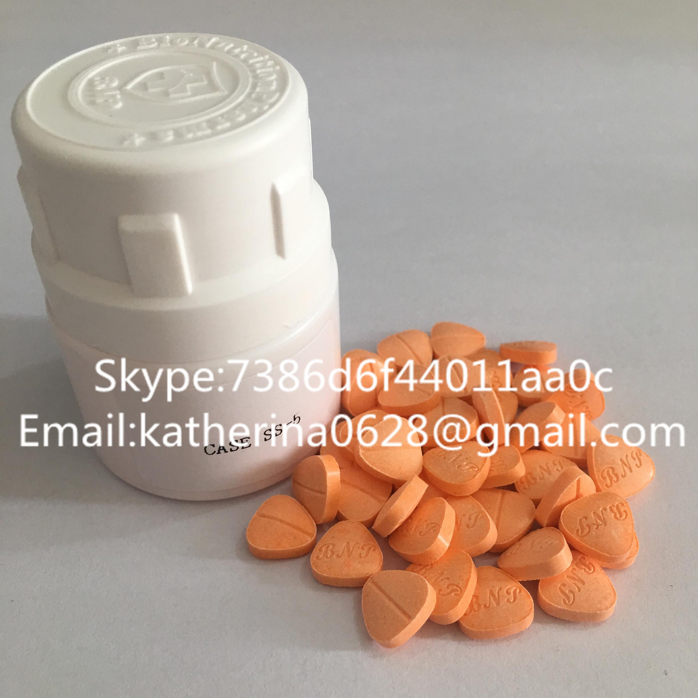 Lowest Price Sarms Tablets Ostarine MK-2866,Enobosarm,M2 10mg From
