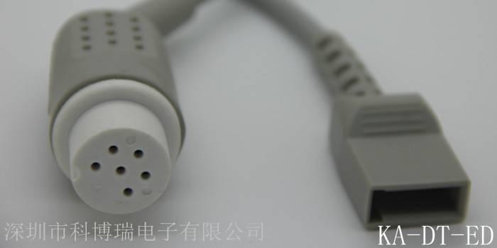 Datescope 6p- Utah ibp cable
