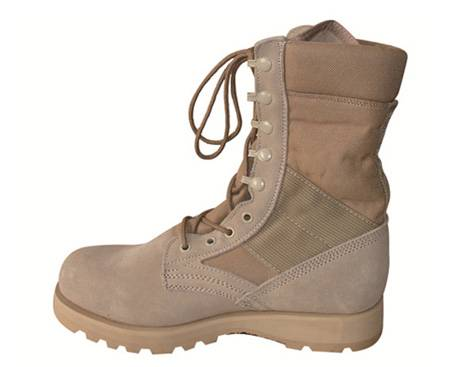 Safety Shoes / Work Shoes MS027 from China Manufacturer
