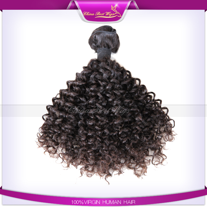 curly virgin hair brazilian hair