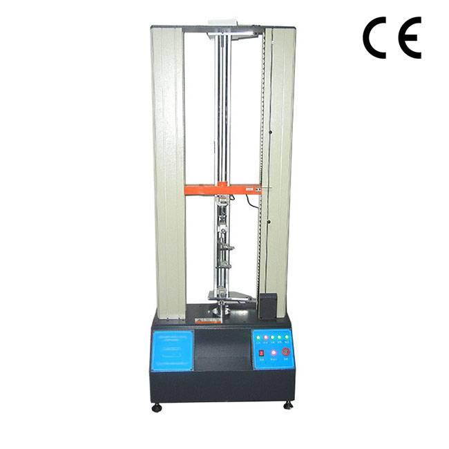 RT-203A 2KN Computer servo universal material testing machine