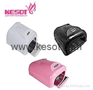 36W Nail UV lamp KS-ND001