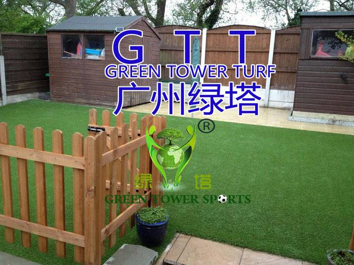 Detailed Product Description ,Artificial grass
