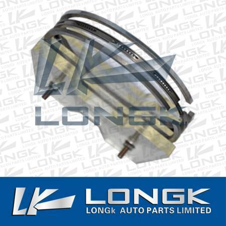 OM360 engine piston ring for benz