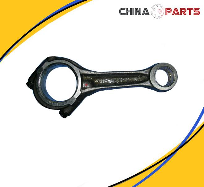 WEICHAI engine parts, 61500030009 connecting rod connecting link ,big end bearing connecting rod ,ro