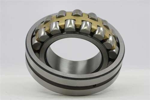 Spherical Roller Bearing CA CC MB E EK type for heavy machinery