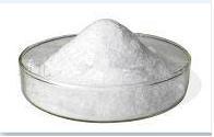 Ferrous dried sulphate