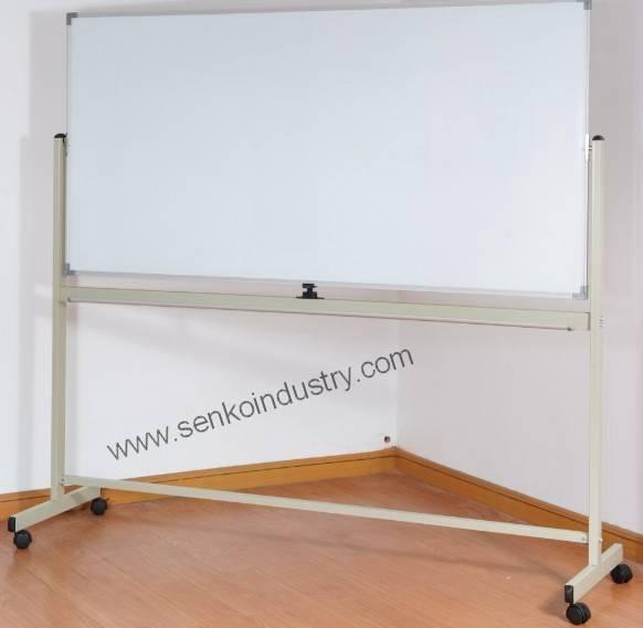 High Quality Porcelain Whiteboard From SenKo