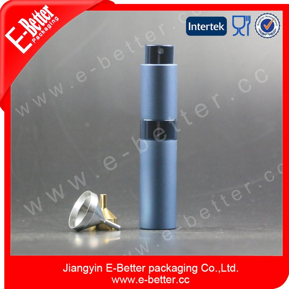 buy direct form china manufacturer for perfume bottles